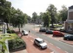 Van der Brugghenstraat Nijmegen (10)
