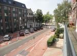 Van der Brugghenstraat Nijmegen (11)