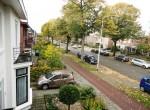 Huurwoning Hatertseweg Nijmegen10