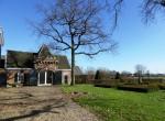 Huurwoning Hoogsestraat Valburg03