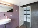badkamer totaal